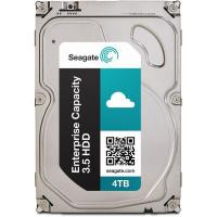 "Жесткий диск 4 TB Seagate Enterprise Capacity 3.5"" HDD (ST4000NM0115)"