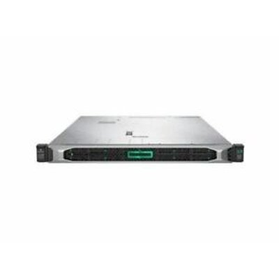 Сервер HPE ProLiant DL360 Gen10 867961R-B21