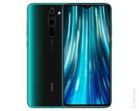 Смартфон Redmi Note 8 Pro Forest Green 6/128GB