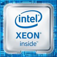 Процессор Intel Xeon E-2234 (3.6GHz/8MB/4cores) LGA1151 OEM, TDP 71W, up to 128Gb DDR4-2666 , (CM8068404174806SRFAX)