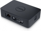 Док-станция Dell 452-BCON Legacy Adapter LD17