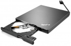 Оптический привод Lenovo 4XA0E97775 ThinkPad UltraSlim USB DVD Burner