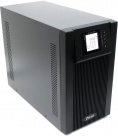 ИБП (UPS) Powerman Online 3000 Plus