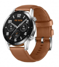 Смарт-часы Huawei Watch GT 2 Pebble Brown