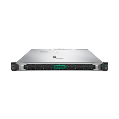 Сервер HPE ProLiant DL360 Gen10 P19777-B21