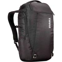 "Сумка 15,6"" Thule Accent Backpack 28L Полиэстер, Черный 3203624"
