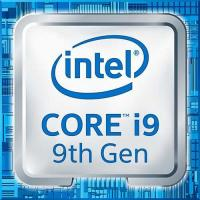 Процессор Intel Original Core i9 9900KS Soc-1151v2 (CM8068404170208S RG1Q) (4GHz/Intel UHD Graphics 630) OEM