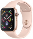 Умные часы Apple Watch Series 4 40mm Pink