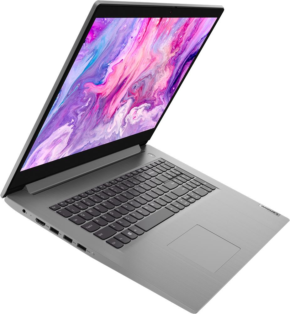 недорогой ноутбук для работы с фотографиями шеф
