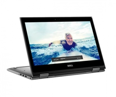 "Ноутбук Dell Inspiron 5379 (5379-2136) 5-8250U (1.6)/8G/1T/13,3"" FHD IPS Touch/HDG 620/W10/Grey"